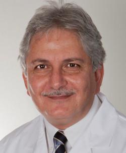 Mr Hilal Matta