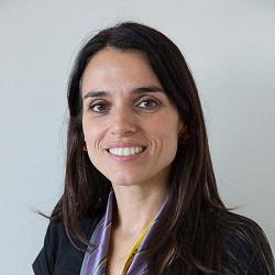 Laura Saura García