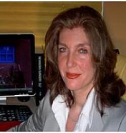 Mrs. Diane De Caluwe