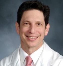 Oliver J. Muensterer, MD, PhD